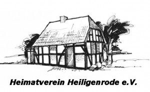 HVH_Logo